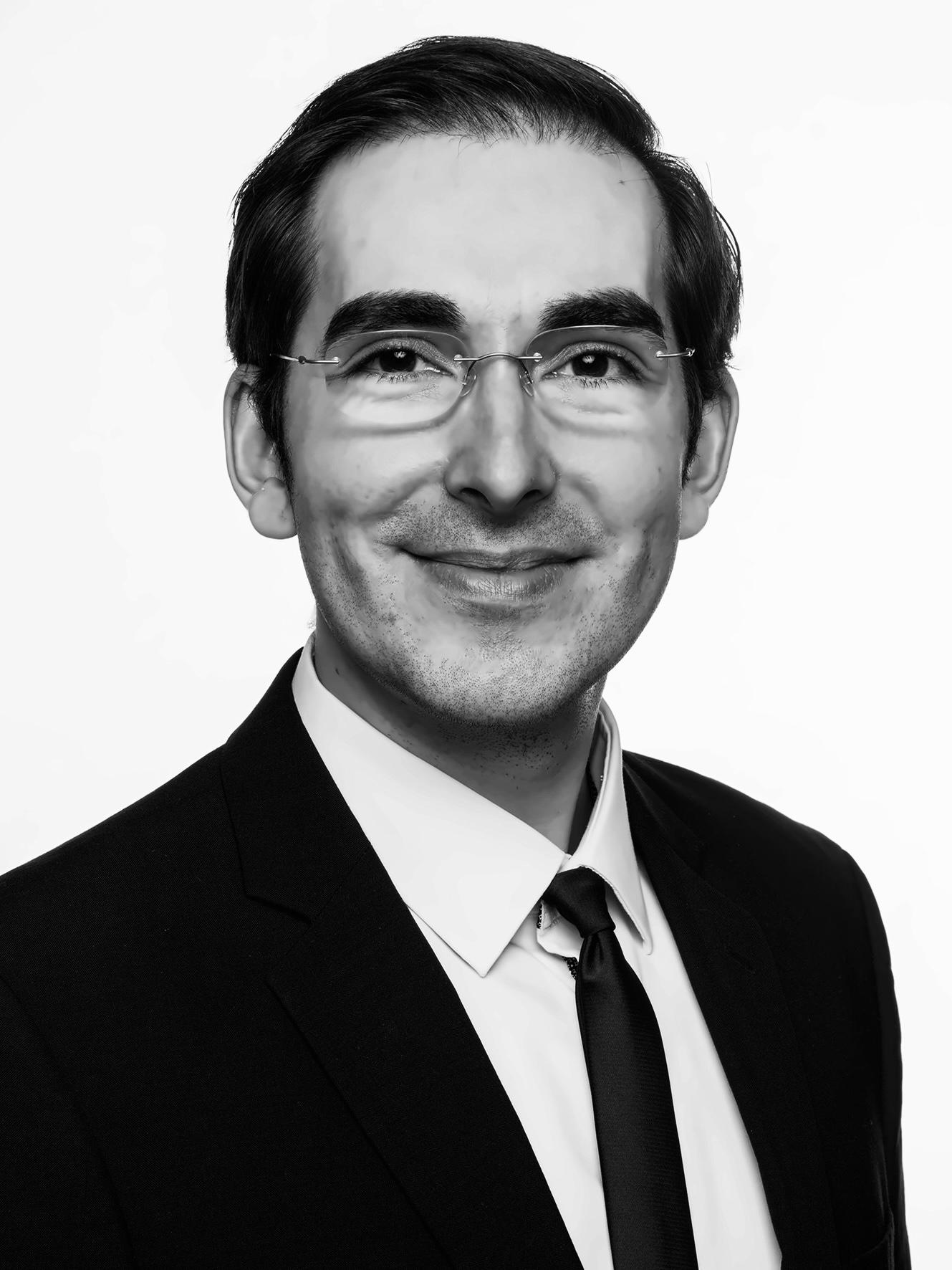 Mario Lenz